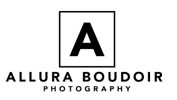 Allura Boudoir Photography