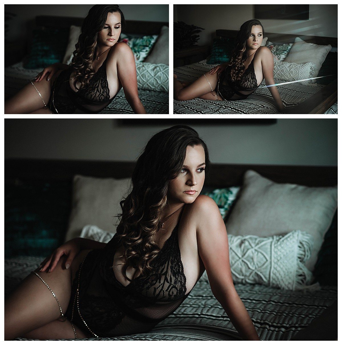 Biloxi,Boudoir Photographer,Gulfport,New Orleans,